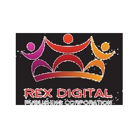 __0008_REX-DIGITAL.psd