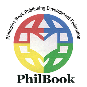 __0006_PHILBOOK-LOGO.psd